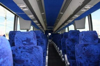 Aparkinson-charter-bus-interior